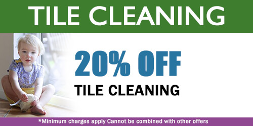 coupon-bnk-tile